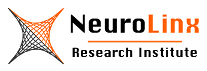 The Neurolinx Research Institute