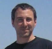 Dr. Elan Ohayon