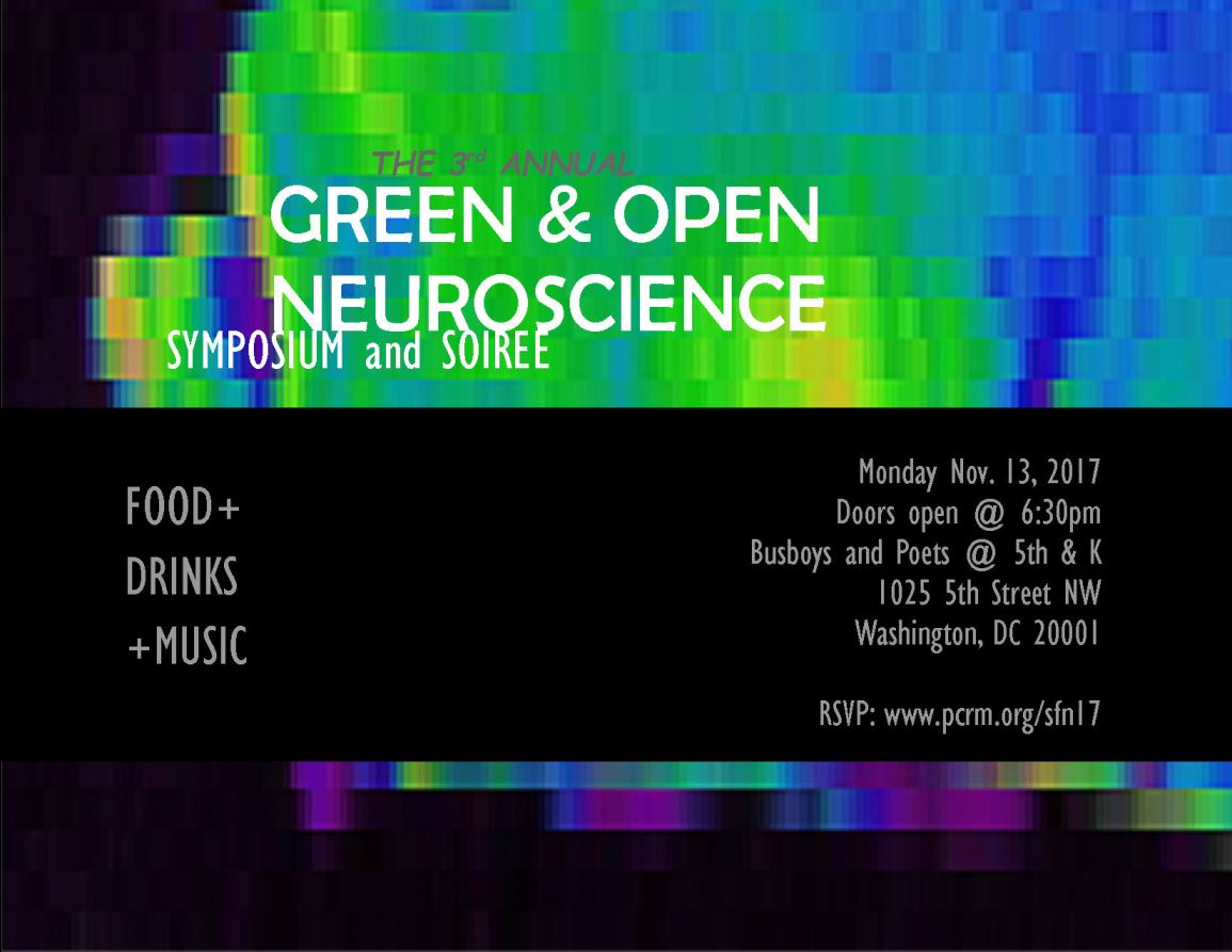 SfN_Green_and_Open_Soiree_2017_70