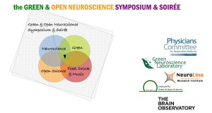 SfN Green and Open Soiree 2019 Banner Small